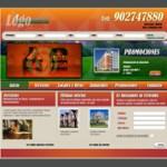 inmobiliaria-blog