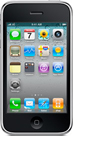 Configurar correo electrónico tu iphone
