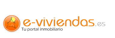 logotipo-casa
