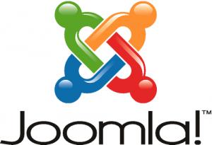 joomla-logo-vert-color