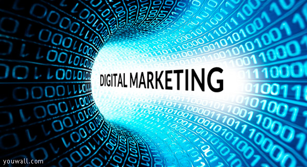 digital_marketing_dcm_web