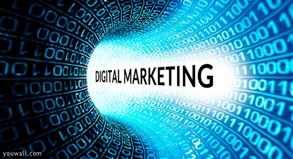 digital_marketing_dcm_web