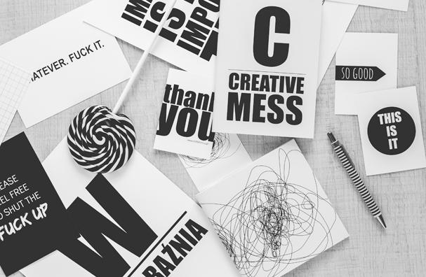 dcm_web_personas_creativas