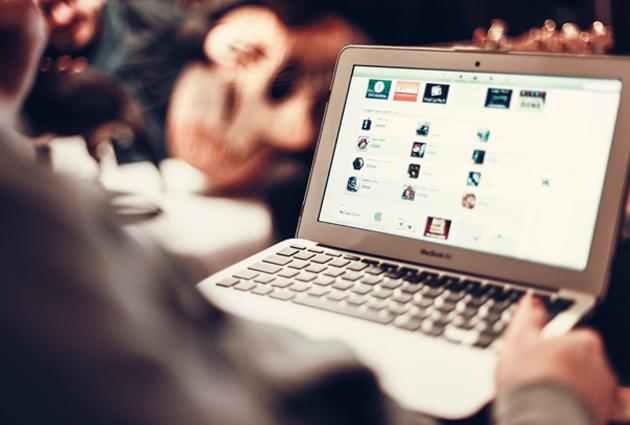 mejor_redes_sociales_dcm