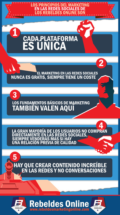 Principios_marketing